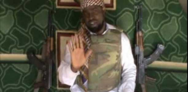 Boko-Haram-Amnesty1