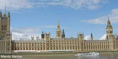 British-government