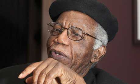 Chinua-Achebe-there-was-a-country