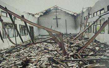 5745976128 church burn xlarge