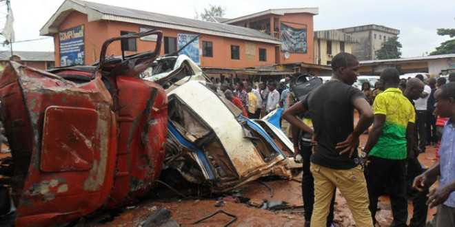 THE-SCENE-OF-THE-ACCIDENT-AWKA