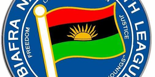 Biafra Youth League