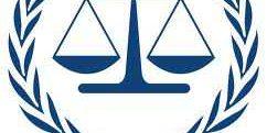 Bilie Symbol Image