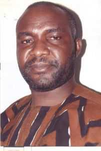 Emmanuel Onwubiko 3