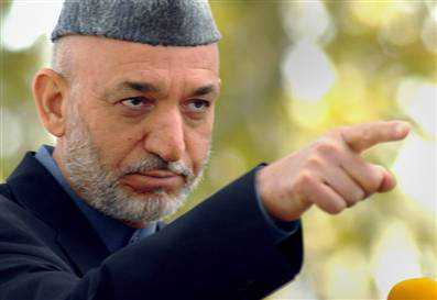 Hamid Kazai