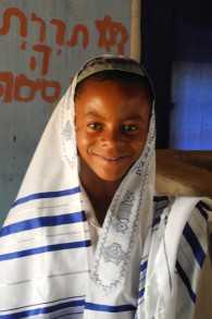 Igbo jews abuja 2