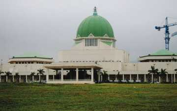 National-Assembly-building-Abuja1