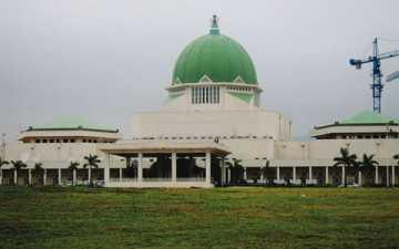 National-Assembly-building-Abuja1