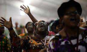 Pentecostal churches2