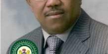 Peter Obi Anambra politics 2