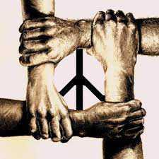 Solidarity Biafra