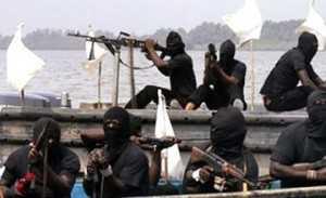 Suspected-sea-pirates