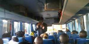 bus-preacher-300x225