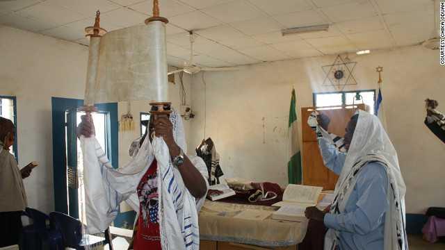 jews-igbo-synagogue-abuja