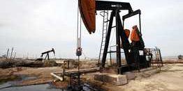 shell-chevron-oil