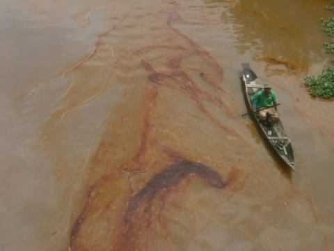 taylor-creeks-oil-spill