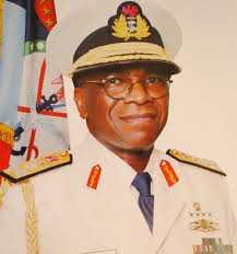 Chief-Defence-Staff-Ola-Saad-Ibrahim