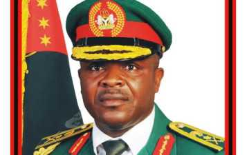 Chief-of-Army-Staff-Lt-Gen-Azubuike