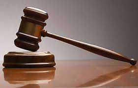Court-justice
