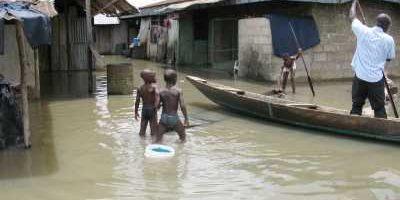 Ebonyi-Abakaliki-flood