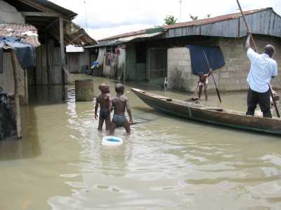 Ebonyi-Abakaliki-flood