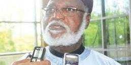 Gen-Abdulsalami-Abubakar