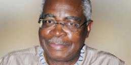 Theophilus-Danjuma