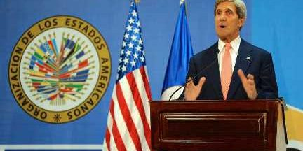 US-State-Department-kerry