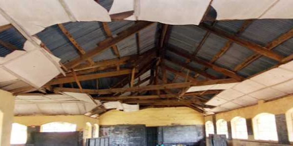 achebe-school