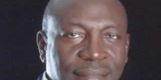former-Anambra-DeputyDr-Chudi