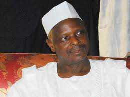 governor-Rabiu-Musa-Kwankwaso