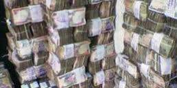 naira-money