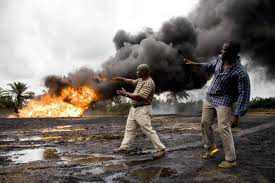 oil-explosion