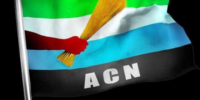 ACN-log01