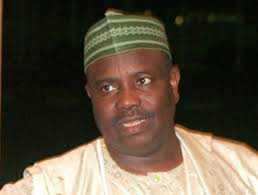 Alhaji-Aminu-Tambuwa
