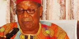 Chief-Mbazulike-Amaechi