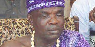 Chief-Rommy-Ezeonwuka