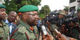 Chief-of-Army-Staff-Lt-Gen-Azubuike-02