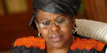Dr-Tokunbo-Awolowo-Dosumu