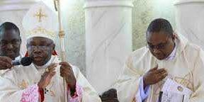 Edo-Catholics-Bishop