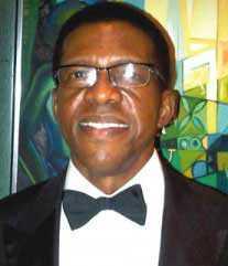 Emeka-Ugwu-Oju