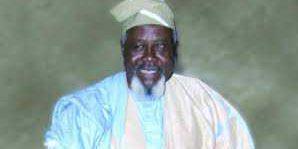 Justice-Mustapha-Akanbi