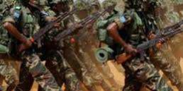Nigeria-army-04