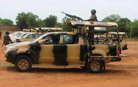 Nigeria-army-05