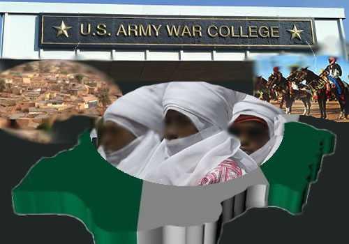 Nigeria-at-war