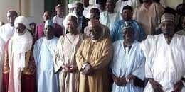 Northern-Elders-Forum