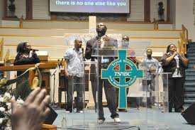 Pastor-Emmanuel-Nuhu-Kure