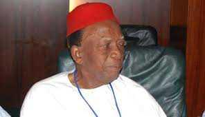 Professor-Ben-Nwabueze
