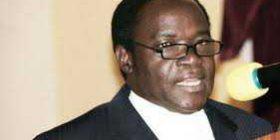 Rev-Mathew-Hassan-Kukah