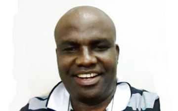 Senator-Ayo-Akinyelure